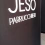 j_logo