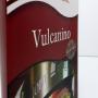 vulcanino_lat-01