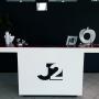 j_logo2